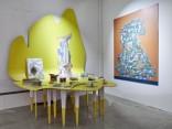 Ausstellung Peter-cook 05 Jochen Stueber