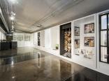 Showroom-04 Schelke-fotografie