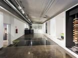 Showroom-05 Schelke-fotografie