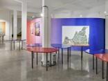 Ausstellung Peter-cook 03 Jochen Stueber