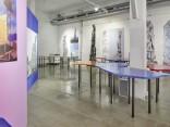 Ausstellung Peter-cook 04 Jochen Stueber